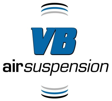 VB_AIRS logo for letters (right size)
