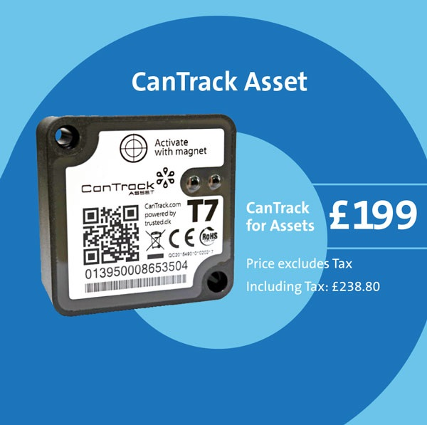 cantrack-asset